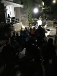 Gospel Meeting @ Rajaraopeta(2)