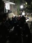 Gospel Meeting @ Rajaraopeta(3)
