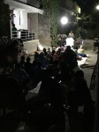 Gospel Meeting @ Rajaraopeta(4)